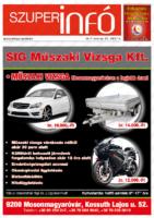 mosonmagyarovar_170317